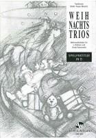 Weihnachts-Trios