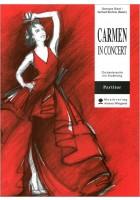 Carmen in Concert