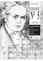 Sinfonie Nr. 5