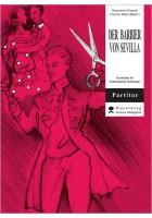 Der Barbier von Sevilla - Ouvertüre