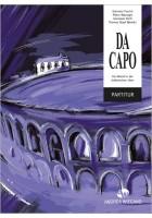 Da Capo - Ein Abend in der italienischen Oper
