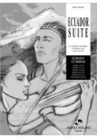 Ecuador Suite