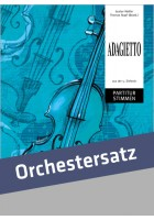 Adagietto aus der 5. Sinfonie