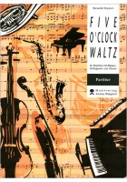 Five O'Clock Waltz