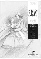 Furiant - Slawischer Tanz Nr. 8 aus op 46